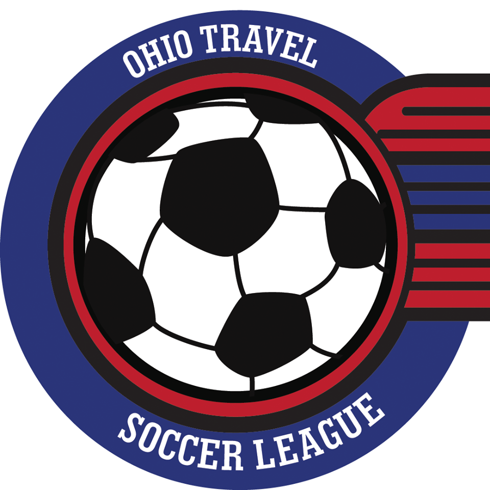 ohio travel soccer league
