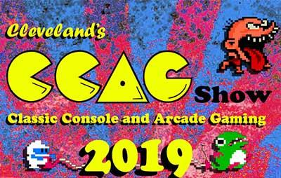 CCAG Logo